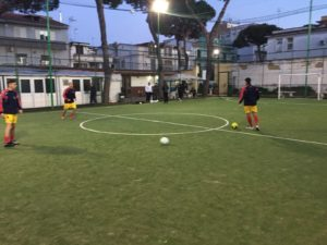 2018_01_20-ca5-atletico-frattesse-vs-cus-4