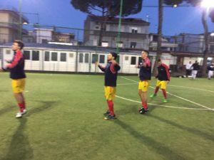 2018_01_20-ca5-atletico-frattesse-vs-cus-6