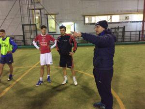 2018_01_22-ca5-allenamento-cnu-5