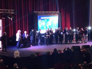 2018_01_27-premio-buona-sanita-cosentino-2