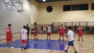 basket-u14-cusa-vs-cusb-1
