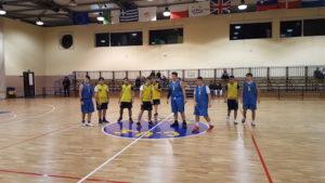 basket-uisp-u16-cus-vs-quarto-1