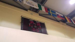 basket-uisp-u16-cus-vs-quarto-2