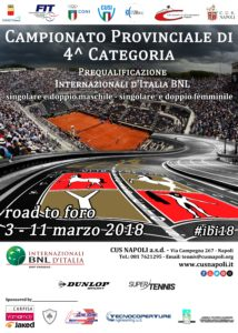 bozza-road-to-foro-2017