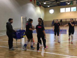 volley-c-cus-vs-olimpia-1