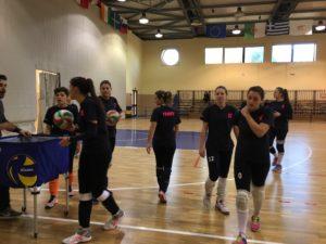 volley-c-cus-vs-olimpia-2