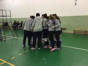 volley-c-casagiove-vs-cus-1
