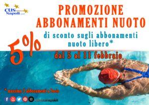 promo-abbonamenti-nuoto-febbraio-2018