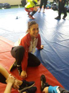 2018_02_03-04-lotta-campionati-italiani-assoluti-e-cadetti-11