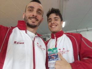 2018_02_03-04-lotta-campionati-italiani-assoluti-e-cadetti-12