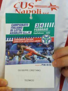 2018_02_03-04-lotta-campionati-italiani-assoluti-e-cadetti-16