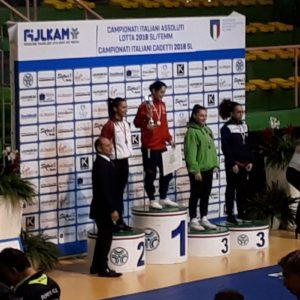 2018_02_03-04-lotta-campionati-italiani-assoluti-e-cadetti-18