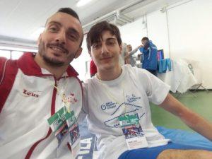2018_02_03-04-lotta-campionati-italiani-assoluti-e-cadetti-5