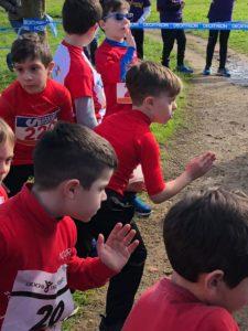2018_02_04-atletica-campionati-provinciali-corsa-campestre-1