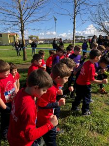 2018_02_04-atletica-campionati-provinciali-corsa-campestre-2