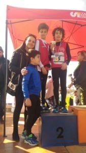 2018_02_04-atletica-campionati-provinciali-corsa-campestre-3