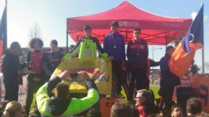 2018_02_04-atletica-campionati-provinciali-corsa-campestre-4