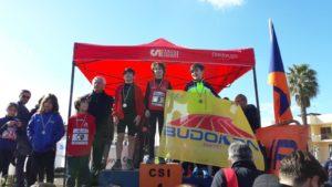 2018_02_04-atletica-campionati-provinciali-corsa-campestre-5