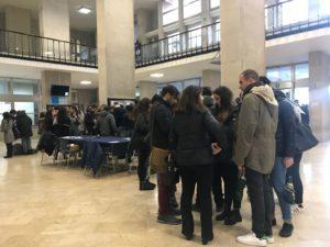 2018_02_21-openday-architettura-porte-aperte-2018-30