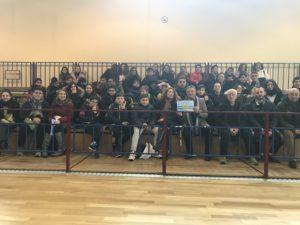 2018_02_21-openday-aus-sportivamente-con-il-cus-napoli-12