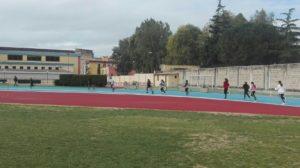 2018_02_21-openday-aus-sportivamente-con-il-cus-napoli-31
