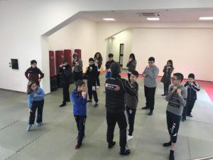 2018_02_21-openday-aus-sportivamente-con-il-cus-napoli-6