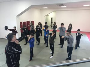 2018_02_21-openday-aus-sportivamente-con-il-cus-napoli-8