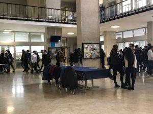 2018_02_22-openday-aus-sportivamente-con-il-cus-napoli-12
