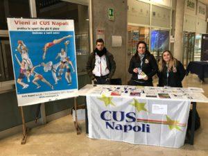 2018_02_22-openday-aus-sportivamente-con-il-cus-napoli-14