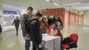 2018_02_22-openday-aus-sportivamente-con-il-cus-napoli-8