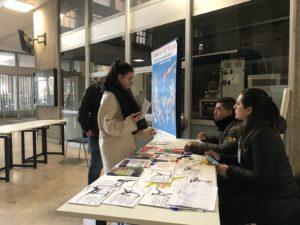 2018_02_22-openday-aus-sportivamente-con-il-cus-napoli-9