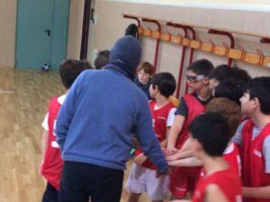 2018_02_28-basket-u12-u16-3