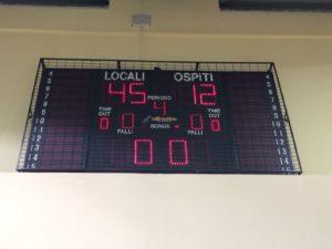 2018_02_28-basket-u12-u16-5
