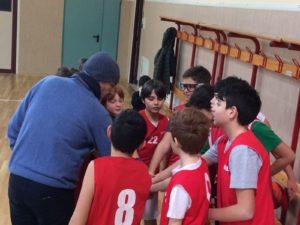 2018_02_28-basket-u12-u16-7