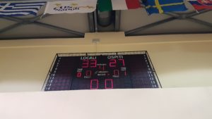 basket-u12-cus-vs-europa