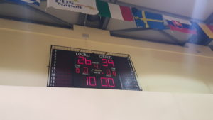 basket-u14-cus-a-vs-billy-basket