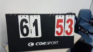 basket-u16-billi-vs-cus