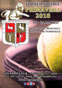 locandina-torneo-sociale-tennis-2018_2-a3
