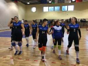volley-c-cus-vs-battipaglia-1