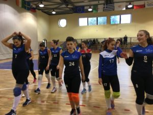 volley-c-cus-vs-battipaglia-2