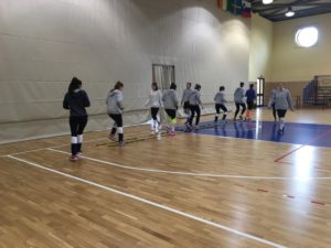 volley-c-cus-vs-partenope