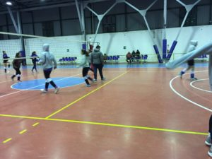 volley-c-primavera-vs-cus-1