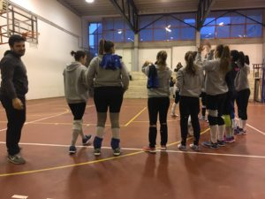 volley-c-volley-ball-vs-cus-1