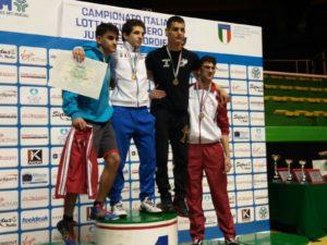 2018_03_03-campionati-italiani-lotta-juniores-21