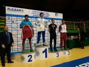 2018_03_03-campionati-italiani-lotta-juniores-3