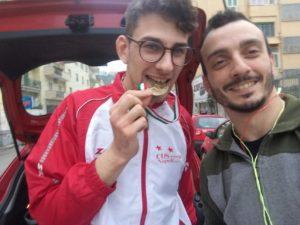 2018_03_03-campionati-italiani-lotta-juniores-8