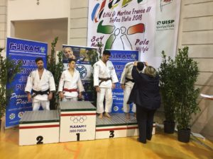2018_03_03-judo-torneo-internazionale-mr-judo-puglia-1