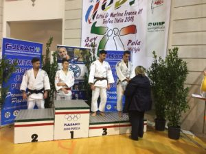 2018_03_03-judo-torneo-internazionale-mr-judo-puglia-2