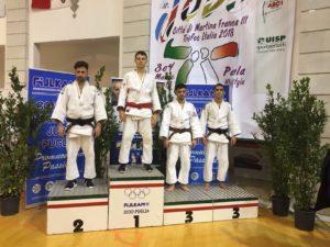 2018_03_03-judo-torneo-internazionale-mr-judo-puglia-3