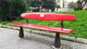 2018_03_09-panchina-rossa-8